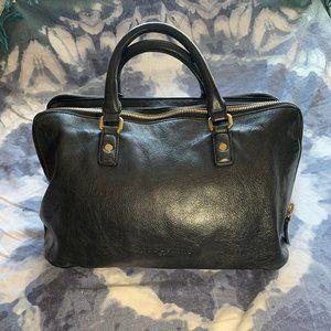 Liebeskind Berlin Black Leather Bag UGC